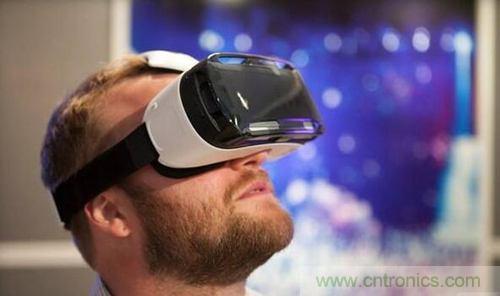 2019年VR/AR市场十大预测 内容生态仍是关键驱动力