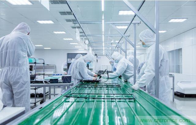 瑞萨电子13座工厂将停产去库存,日本6座最长达2个月