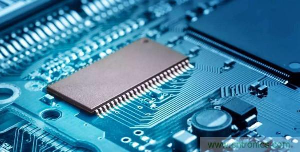 康斯特拟建MEMS传感器垂直产业智能制造项目