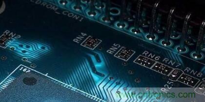 全球83%的AI芯片都要供给物联网设备