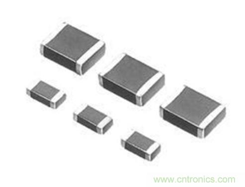 贴片迭层高频电感及贴片电感类型