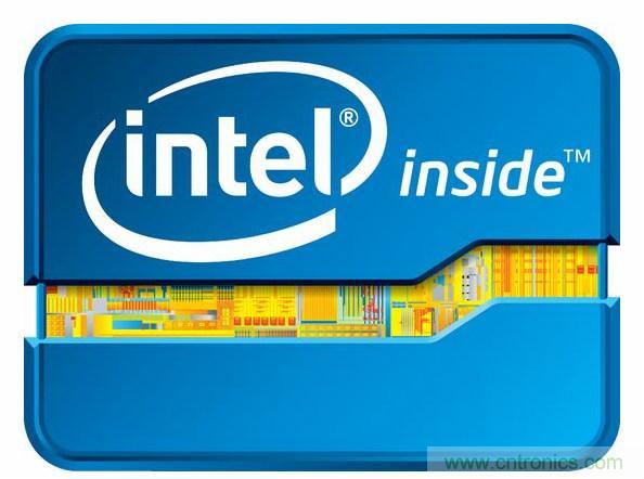 美光收购Intel合资闪存公司IMFT公司,预计GAAP获益1亿美元