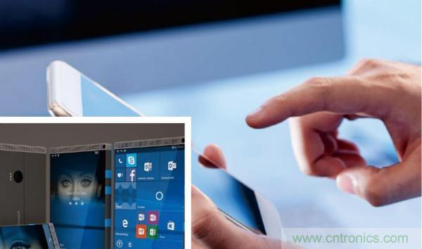 电磁屏蔽材料:受益下游FPC增长与5G时代电磁屏蔽需求提升