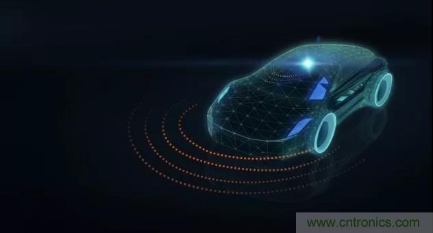 汽车雷达芯片火热,国产厂商奋起直追