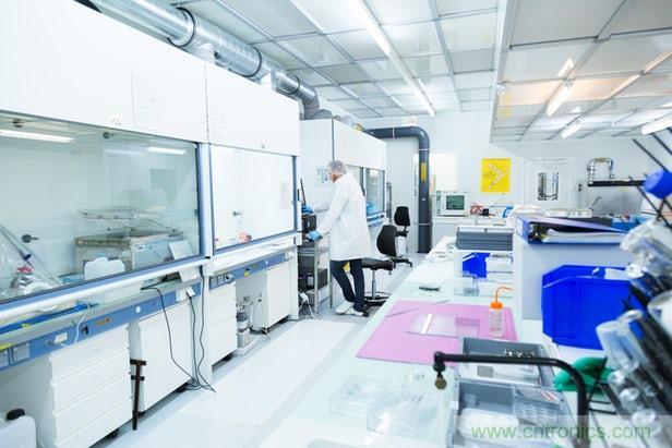 Nawa的碳纳米管超级电容器将开始大规模生产