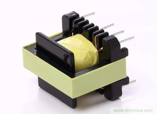 开关电源变压器为何会有响声?