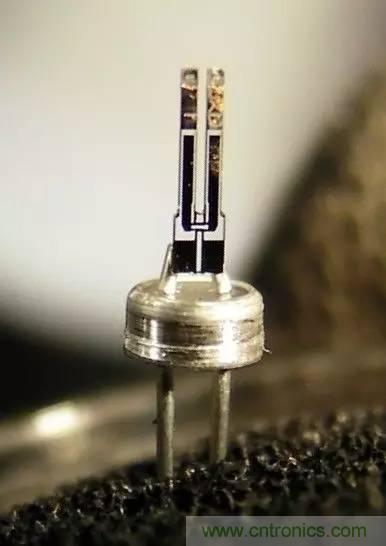 解读决定晶振频率的因素