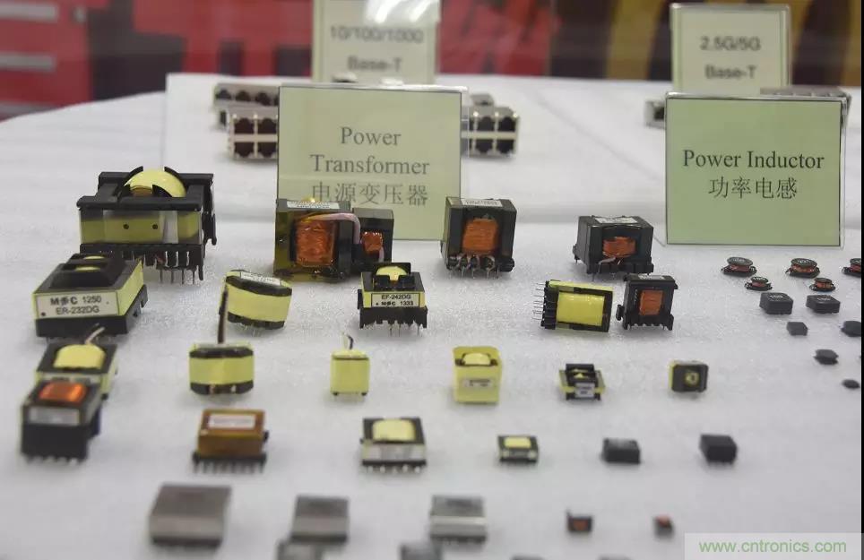 顺络电子拟900万日元设立日本子公司 开展电子元器件业务