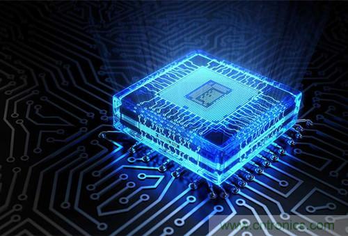 中颖电子:工控单芯片收入超7成,锂电池管理芯片应用持续增加