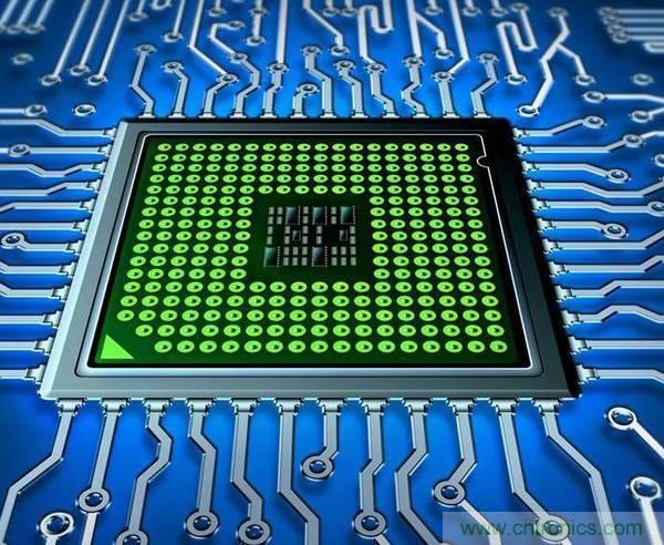 基带芯片+北斗三号射频芯片!海格通信发布两款中国芯