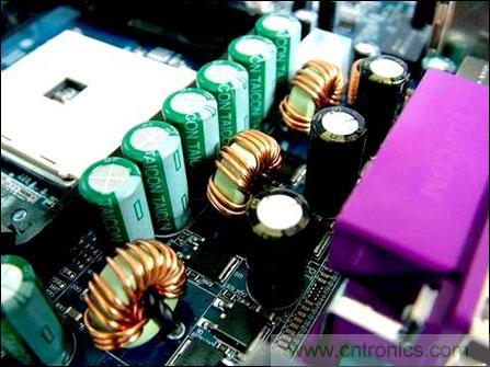 如何通过LED开关电源做PCB回路设计?