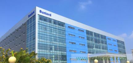 顺络电子:公司已经通过博世、Valeo等汽车电子顶级大客户的认证