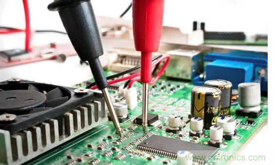 会用零欧姆电阻,是设计电路的一个重要技能!