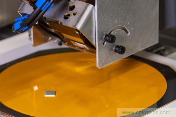 贺利氏现推出新EMI屏蔽解决方案,确保高频板载芯片正常工作