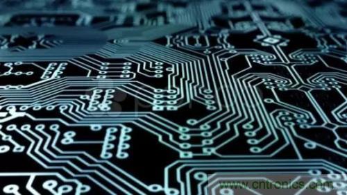 硬件工程师需知的:射频模块类产品,ESD抗扰度应当如何考虑?