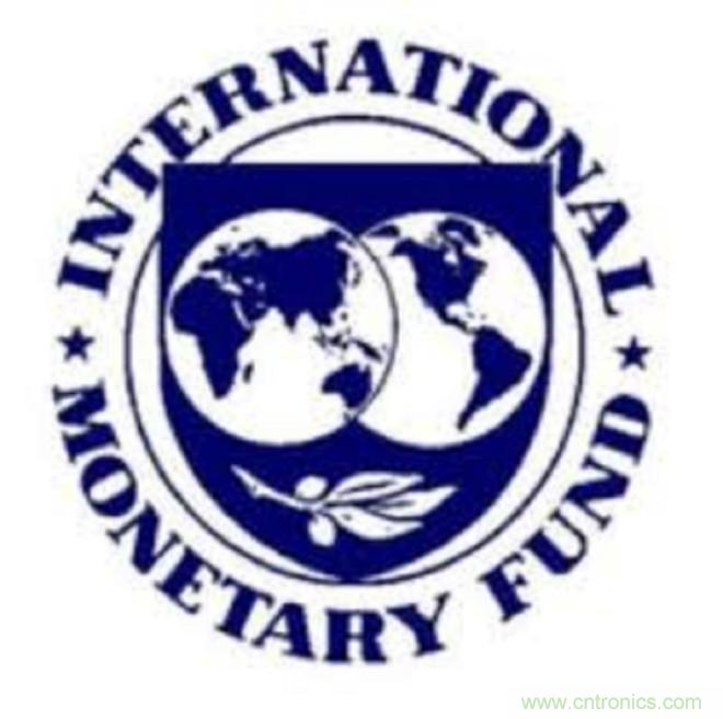 贸易战拖累,IMF再度下调全球经济展望