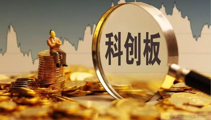 """894.49亿元,占全国13.7%!张江""""芯""""实力爆表!"""