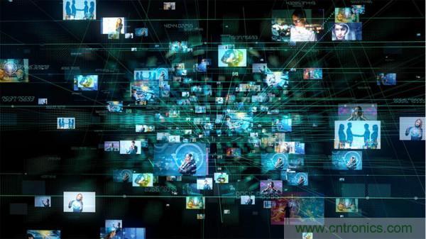 无线投屏技术发展趋势分析报告