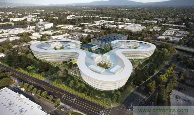 38亿美元!苹果供应商AMS拟收购欧司朗