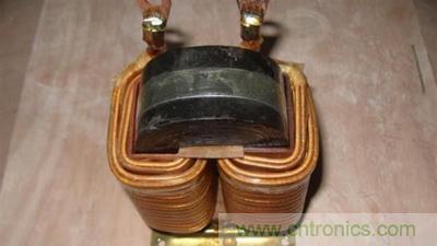 环形变压器绕制方法和手工绕制分析