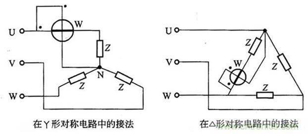 简述低压电容器如何安装及安装注意事项