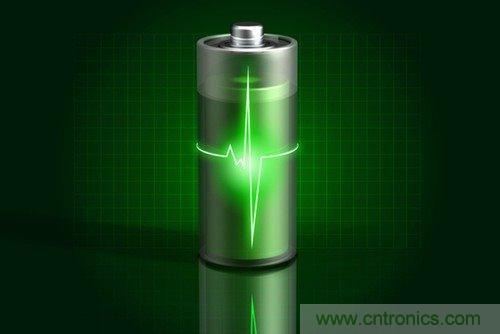 村田要发力电池领域?