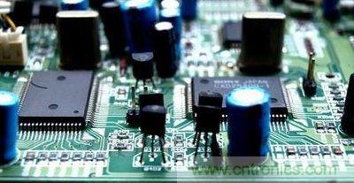 看好物联网芯片需求,格芯重申将上市