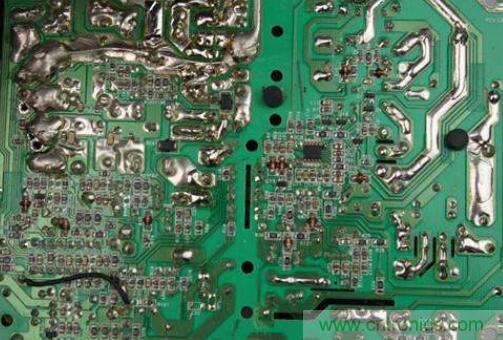什么是寄生电感?如何计算PCB寄生电容和电感?