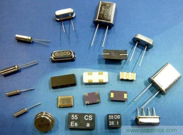 如何判断陶瓷晶振好坏?陶瓷晶振与金属晶振区别详解