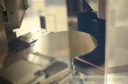 半导体占中国科技进口70%,硅片与设备领域仍严重落后世界主流