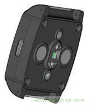 可穿戴设备Level up!背后的传感器技术你了解多少?
