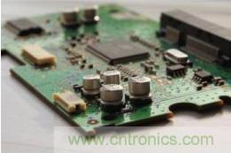 晶电积极跨足 5G 应用,保持Mini LED 领先地位