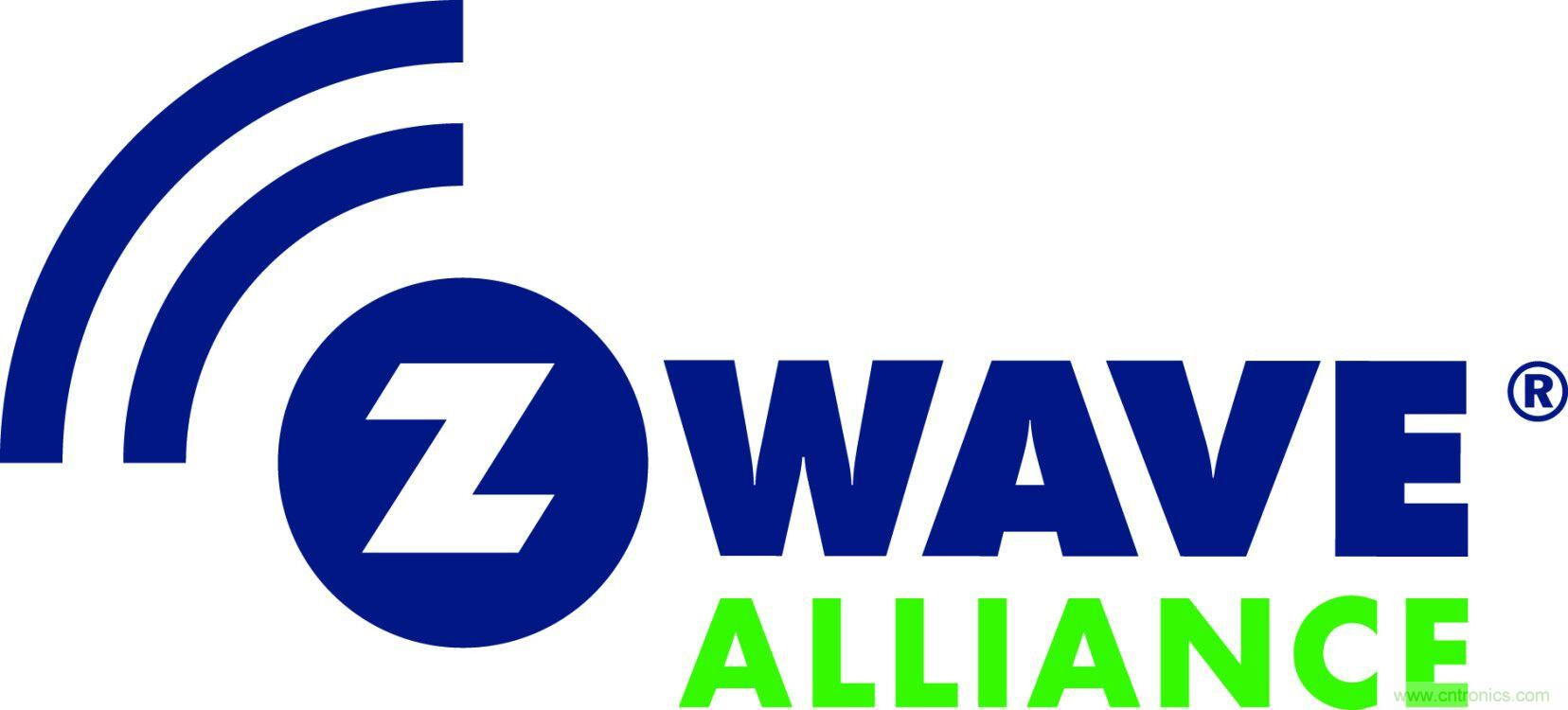 Silicon Labs向供应商开放Z-Wave来扩大智能家居生态系统