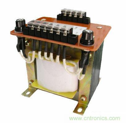 单相变压器电流如何计算