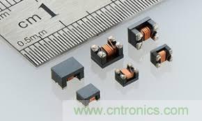 http://ep.cntronics.com/market/5695