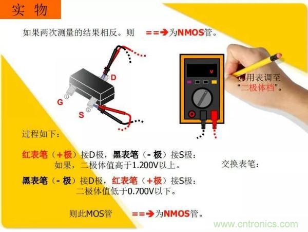 http://www.cntronics.com/art/artinfo/id/80037473