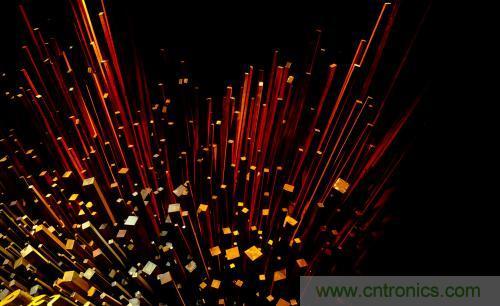 低像素CIS传感器也出现缺货潮,涨价幅度一度达到40%?