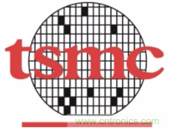http://ep.cntronics.com/market/5749