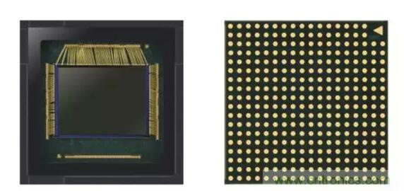 三星发布新1亿像素传感器:夜拍提升 S20 Ultra首发