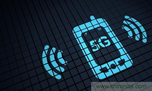 5G手机PA需求旺盛,稳懋扩大产能势在必行