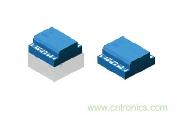 NovaSensor新推集成温度和压力背压式绝压传感器- PT1907