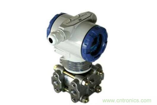 陶瓷压力传感器分类和应用