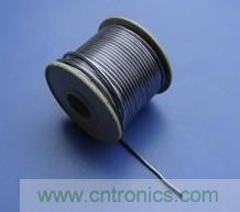 详解保险电阻和保险丝的区别