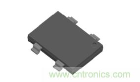 扬杰科技推出的YBSM系列产品,可应用于充电器、适配器行业