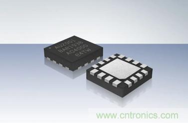 奥拉半导体研发出专用无磁传感器