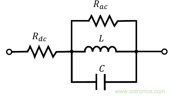 如何选择合适的功率电感器