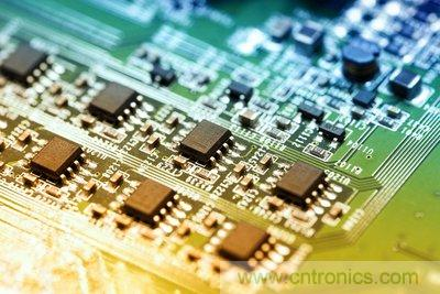 5G带动电子元器件爆发,国产替代化道路正迎接新的机遇和挑战