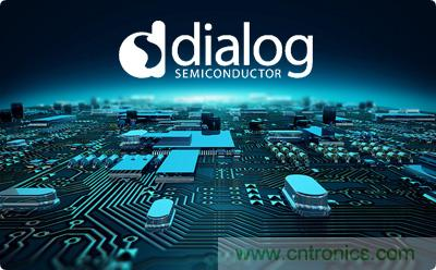 Dialog成为AST & Science优选供应商,为其定制先进通信IC
