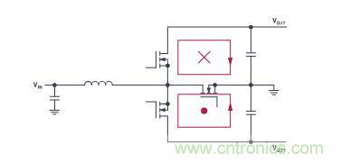 如何控制LED驱动器的EMI?当然Silent Switcher莫属~