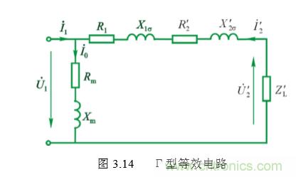反激拓扑RCD吸收之变压器漏感